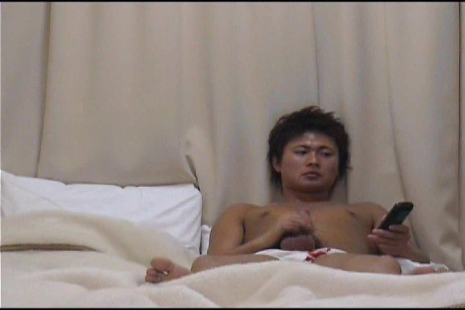 目線解禁!ノンケイケメン自慰行為編特集!VOL.01 裸男子 ゲイ無修正動画画像 107枚 7