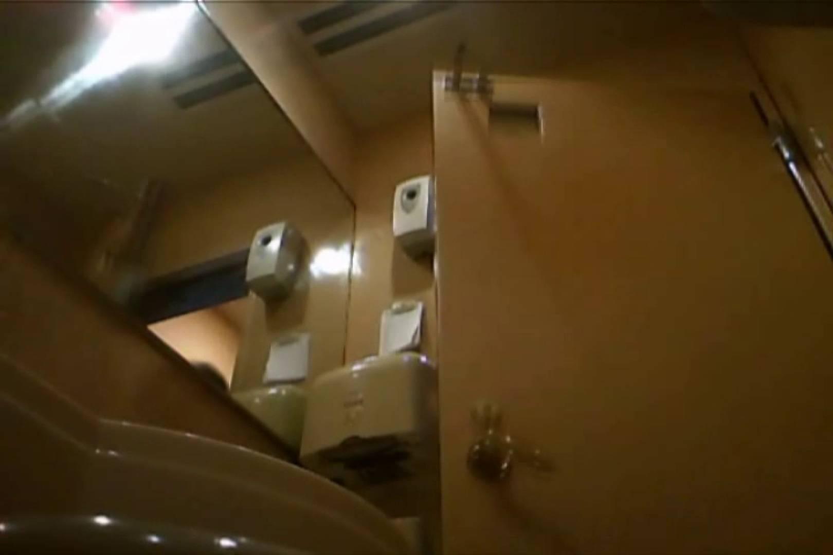 SEASON 2ND!掴み取りさんの洗面所覗き!in新幹線!VOL.01 のぞき特集  105枚 10
