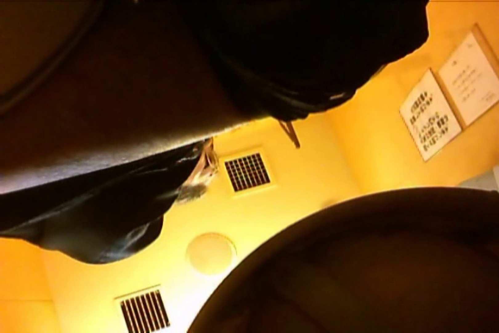 SEASON 2ND!掴み取りさんの洗面所覗き!in新幹線!VOL.04 サル系男子 ゲイ無修正ビデオ画像 63枚 54