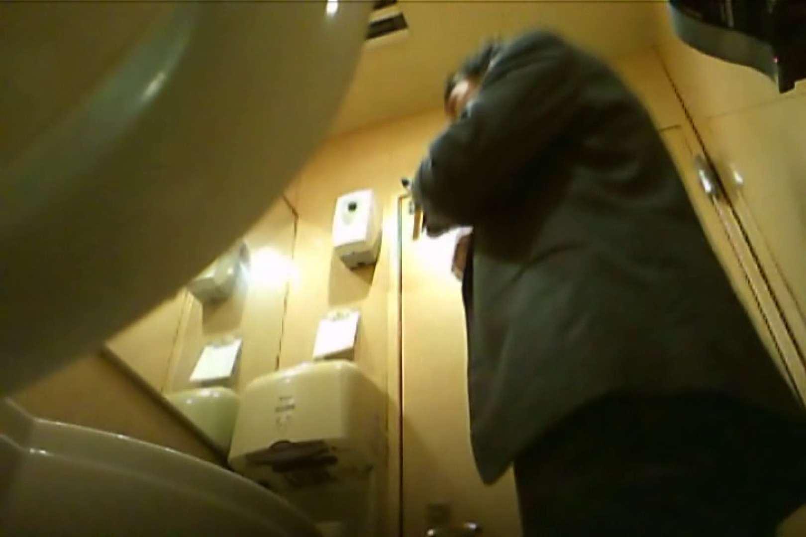 SEASON 2ND!掴み取りさんの洗面所覗き!in新幹線!VOL.06 男子のお尻   のぞき特集  87枚 31