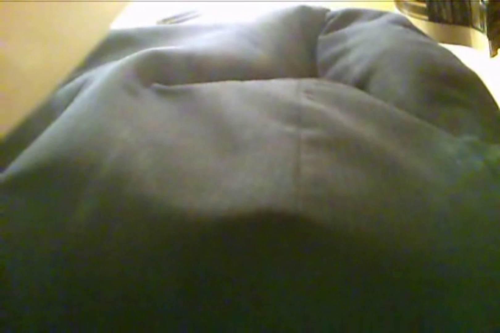 SEASON 2ND!掴み取りさんの洗面所覗き!in新幹線!VOL.06 覗きシーン ゲイ射精画像 87枚 47
