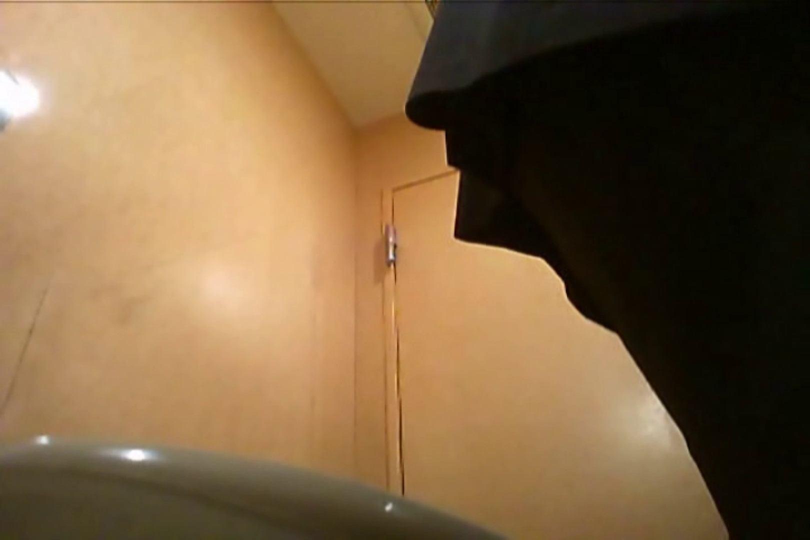 SEASON 2ND!掴み取りさんの洗面所覗き!in新幹線!VOL.08 イケメンのゲイ達 おちんちん画像 63枚 5