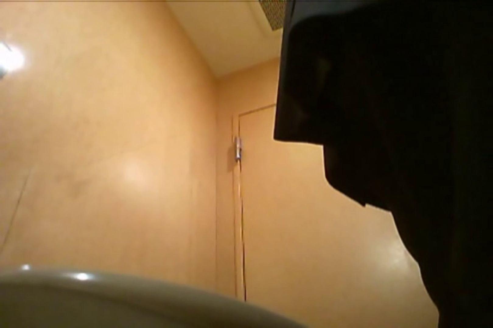 SEASON 2ND!掴み取りさんの洗面所覗き!in新幹線!VOL.08 覗きシーン ゲイ無修正ビデオ画像 63枚 8