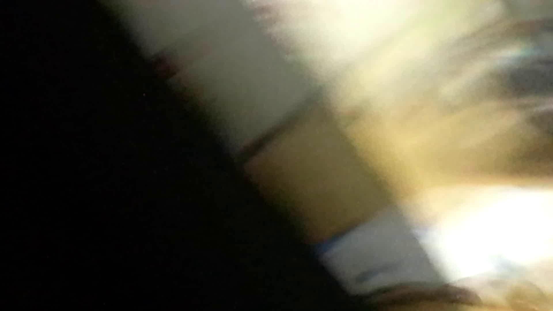 SPYさん初投稿!マンション覗き!5000K!ハイビジョン撮影VOL.01(現役野球部大学生編) 私服がかっこいい ゲイAV画像 95枚 4