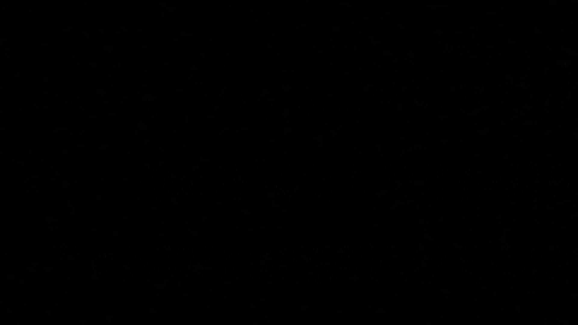 SPYさん初投稿!マンション覗き!5000K!ハイビジョン撮影VOL.01(現役野球部大学生編) 投稿 Guyエロ画像 95枚 7