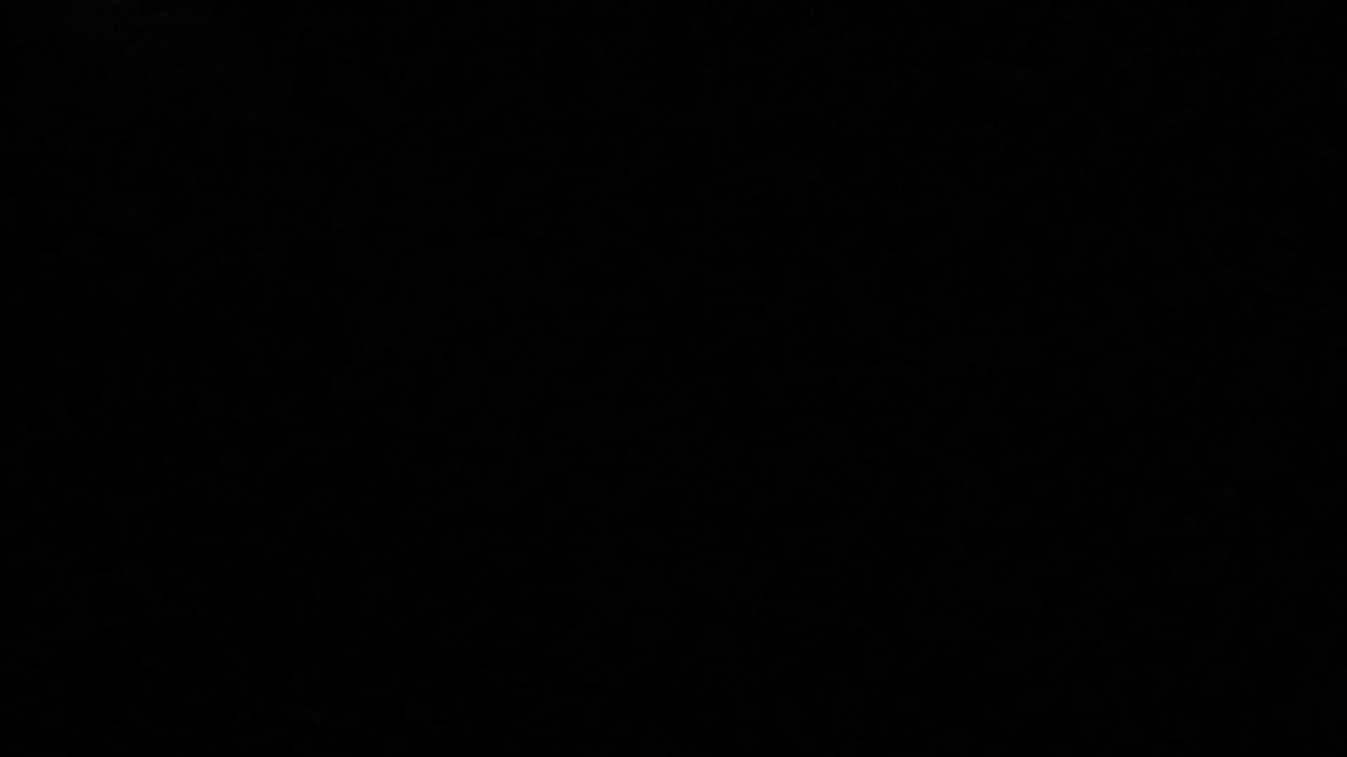 SPYさん初投稿!マンション覗き!5000K!ハイビジョン撮影VOL.01(現役野球部大学生編) スポーツマン男子 ゲイアダルト画像 95枚 24
