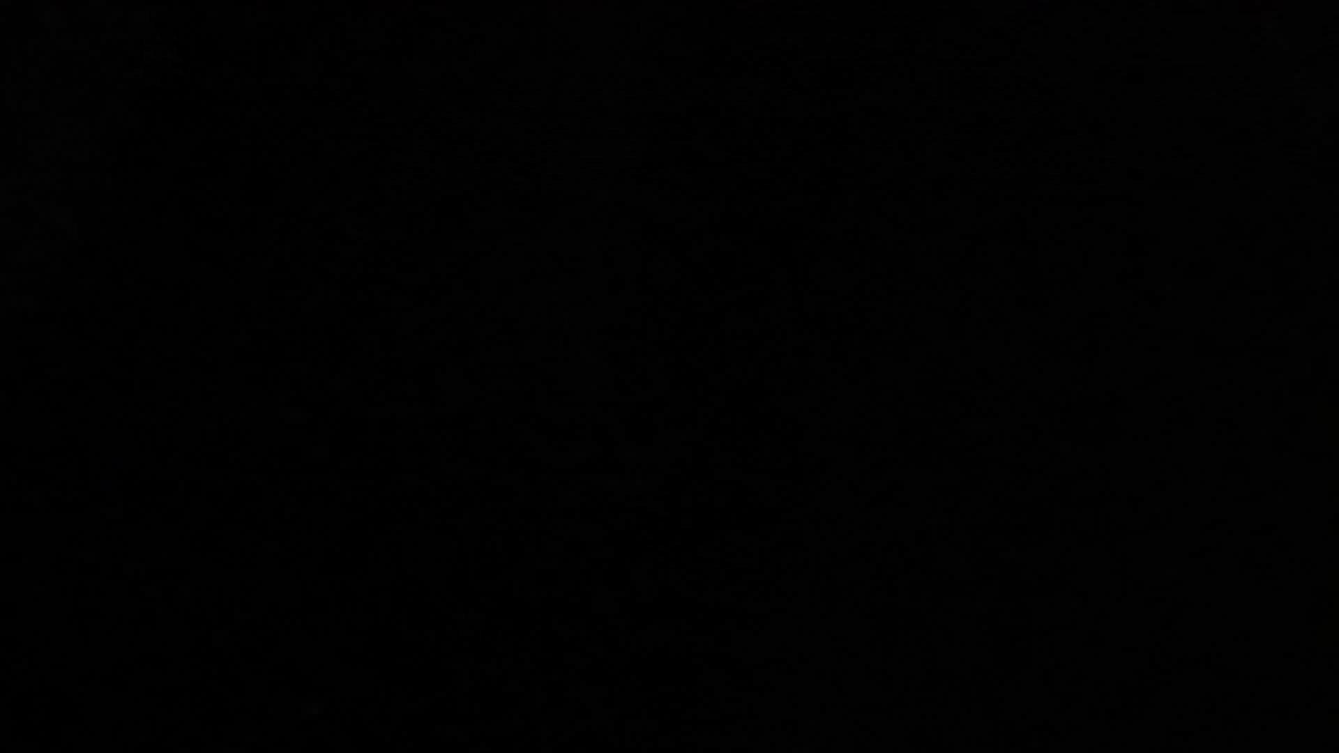 SPYさん初投稿!マンション覗き!5000K!ハイビジョン撮影VOL.01(現役野球部大学生編) スポーツ系男子 ゲイエロビデオ画像 95枚 45