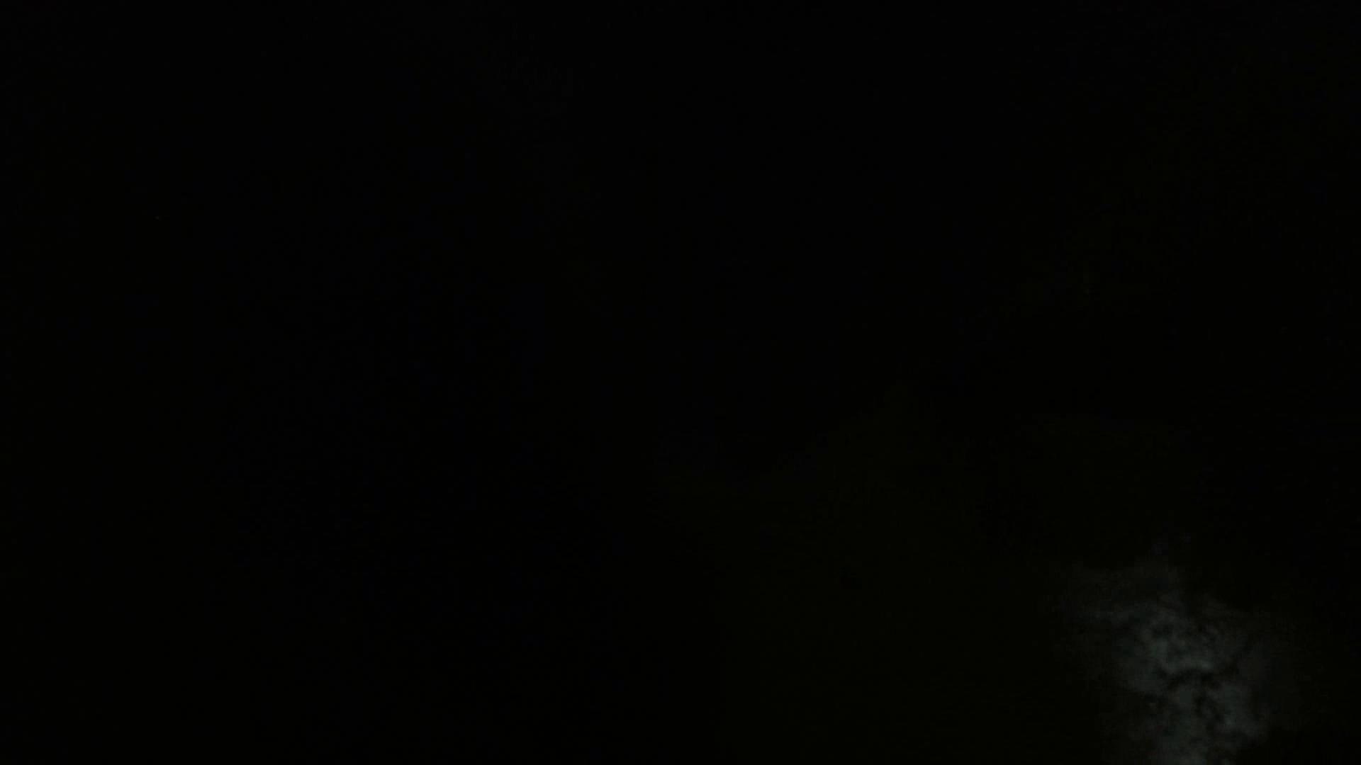 SPYさん初投稿!マンション覗き!5000K!ハイビジョン撮影VOL.01(現役野球部大学生編) 完全無修正版 ゲイエロ画像 95枚 67