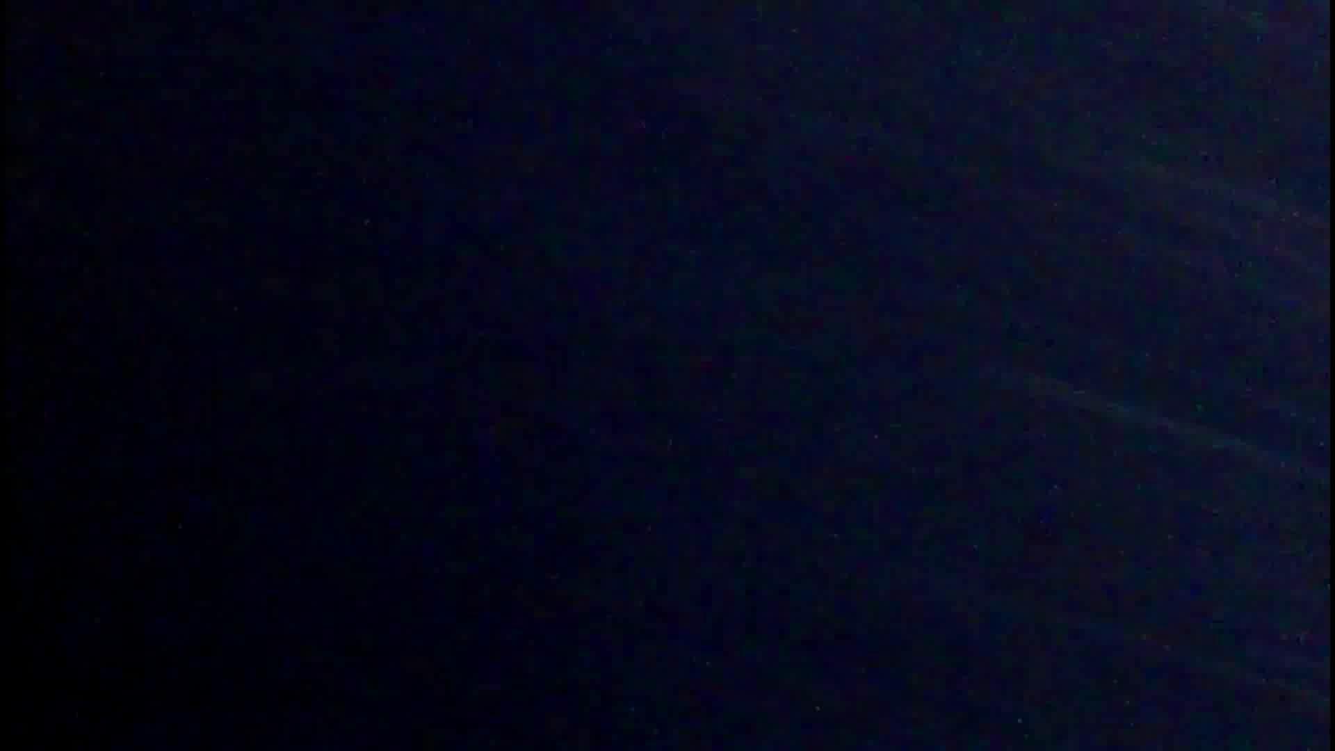 SPYさん初投稿!マンション覗き!5000K!ハイビジョン撮影VOL.04(現役ラグビー部大学生編) 完全無修正版 男同士動画 74枚 26