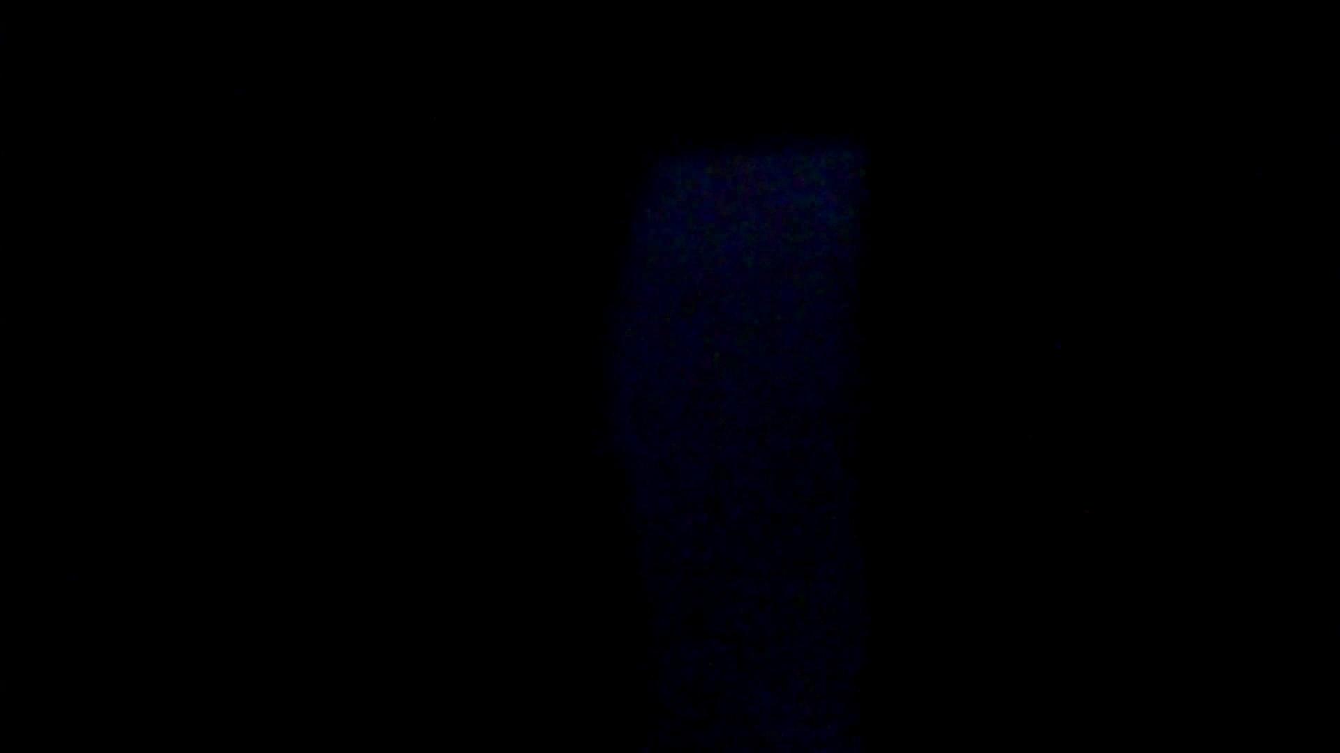 SPYさん初投稿!マンション覗き!5000K!ハイビジョン撮影VOL.04(現役ラグビー部大学生編) 男子学生 ゲイセックス画像 74枚 34