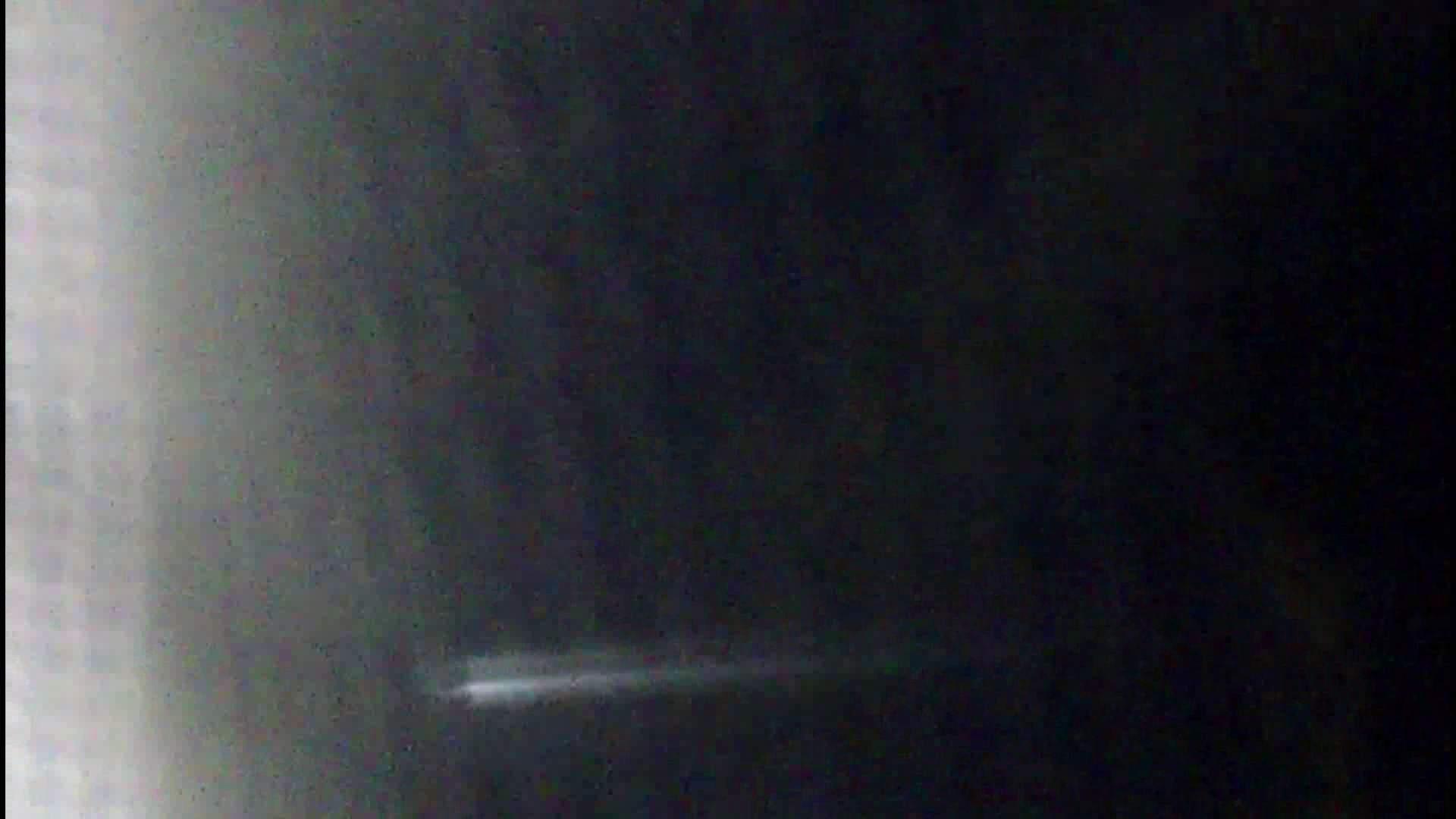 SPYさん初投稿!マンション覗き!5000K!ハイビジョン撮影VOL.04(現役ラグビー部大学生編) ノンケ  74枚 48