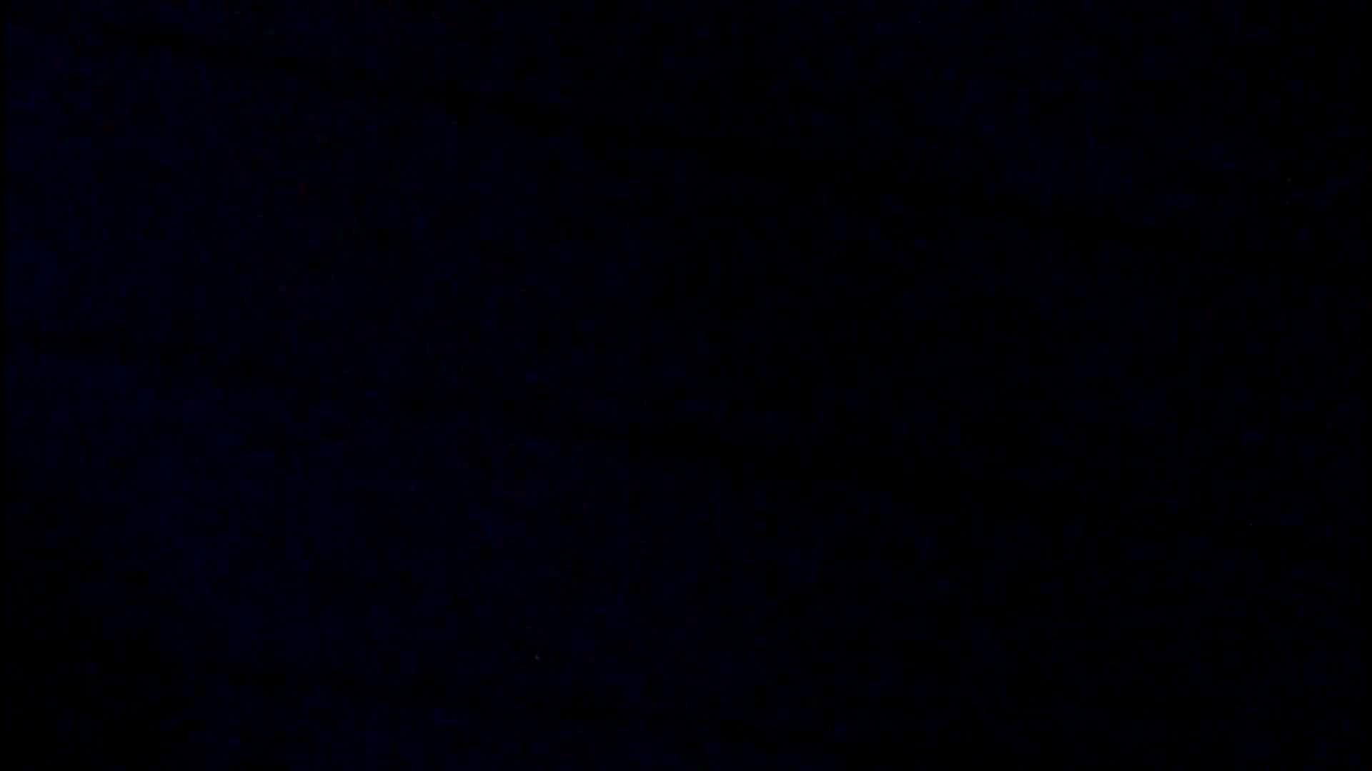 SPYさん初投稿!マンション覗き!5000K!ハイビジョン撮影VOL.04(現役ラグビー部大学生編) 投稿 ゲイアダルトビデオ画像 74枚 54