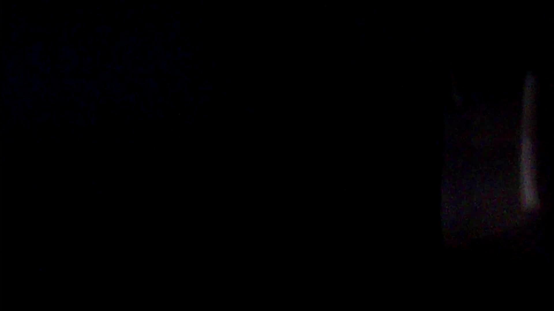 SPYさん初投稿!マンション覗き!5000K!ハイビジョン撮影VOL.04(現役ラグビー部大学生編) 覗きシーン ゲイ無修正画像 74枚 55