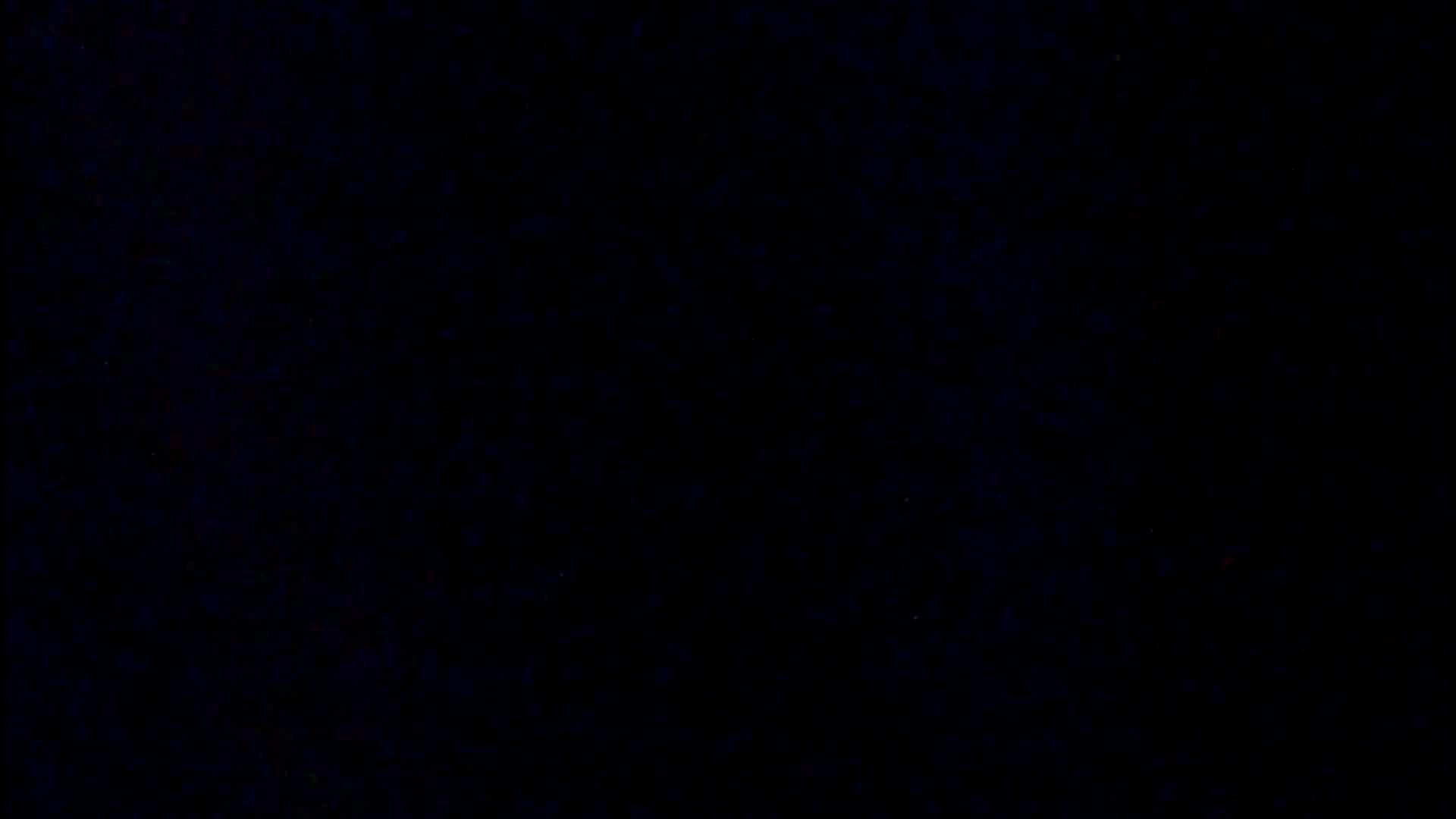 SPYさん初投稿!マンション覗き!5000K!ハイビジョン撮影VOL.04(現役ラグビー部大学生編) のぞき特集 ちんこ画像 74枚 56