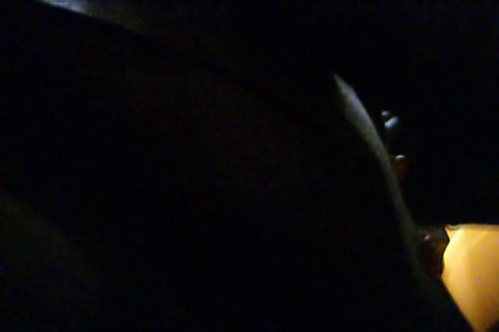 SEASON 2ND!掴み取りさんの洗面所覗き!in新幹線!VOL.16 私服がかっこいい ゲイヌード画像 102枚 4