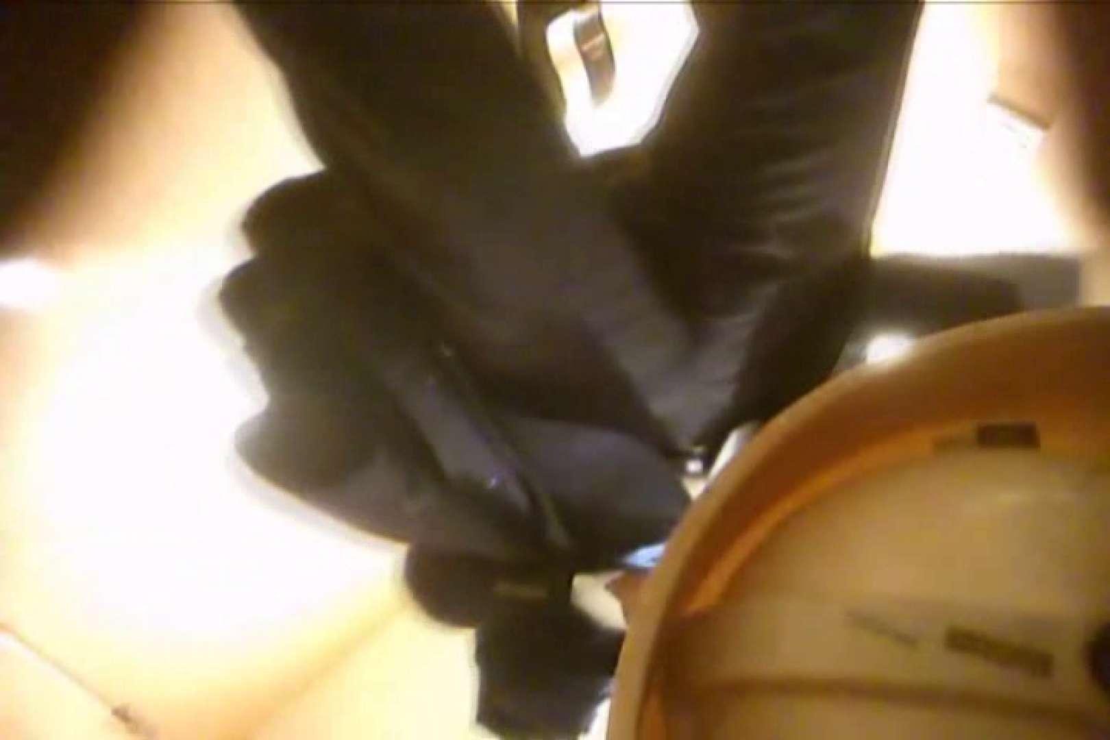 SEASON 2ND!掴み取りさんの洗面所覗き!in新幹線!VOL.16 ガッチリ男子 ゲイSEX画像 102枚 41