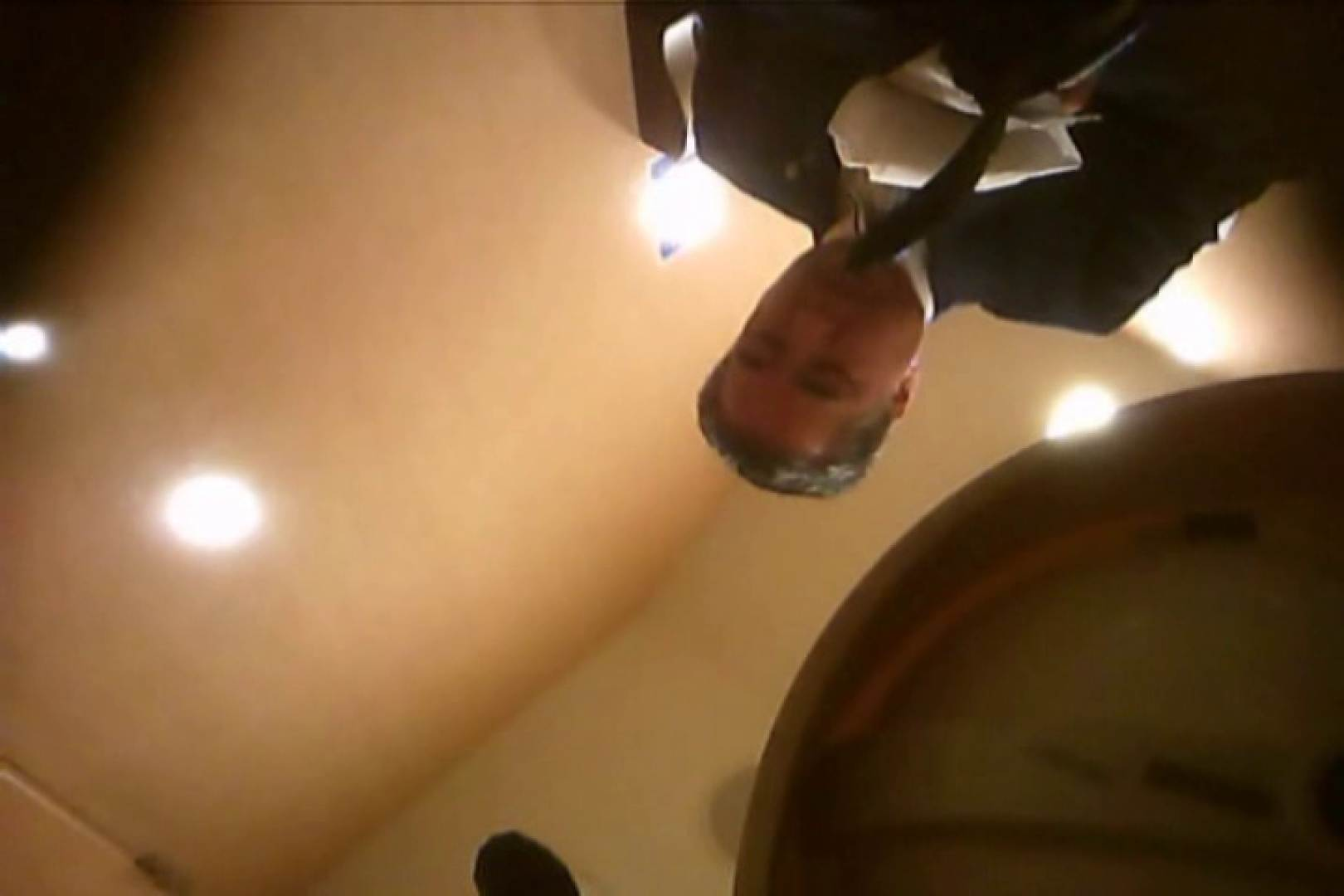SEASON 2ND!掴み取りさんの洗面所覗き!in新幹線!VOL.16 スジ筋系男子 ゲイ無修正ビデオ画像 102枚 47
