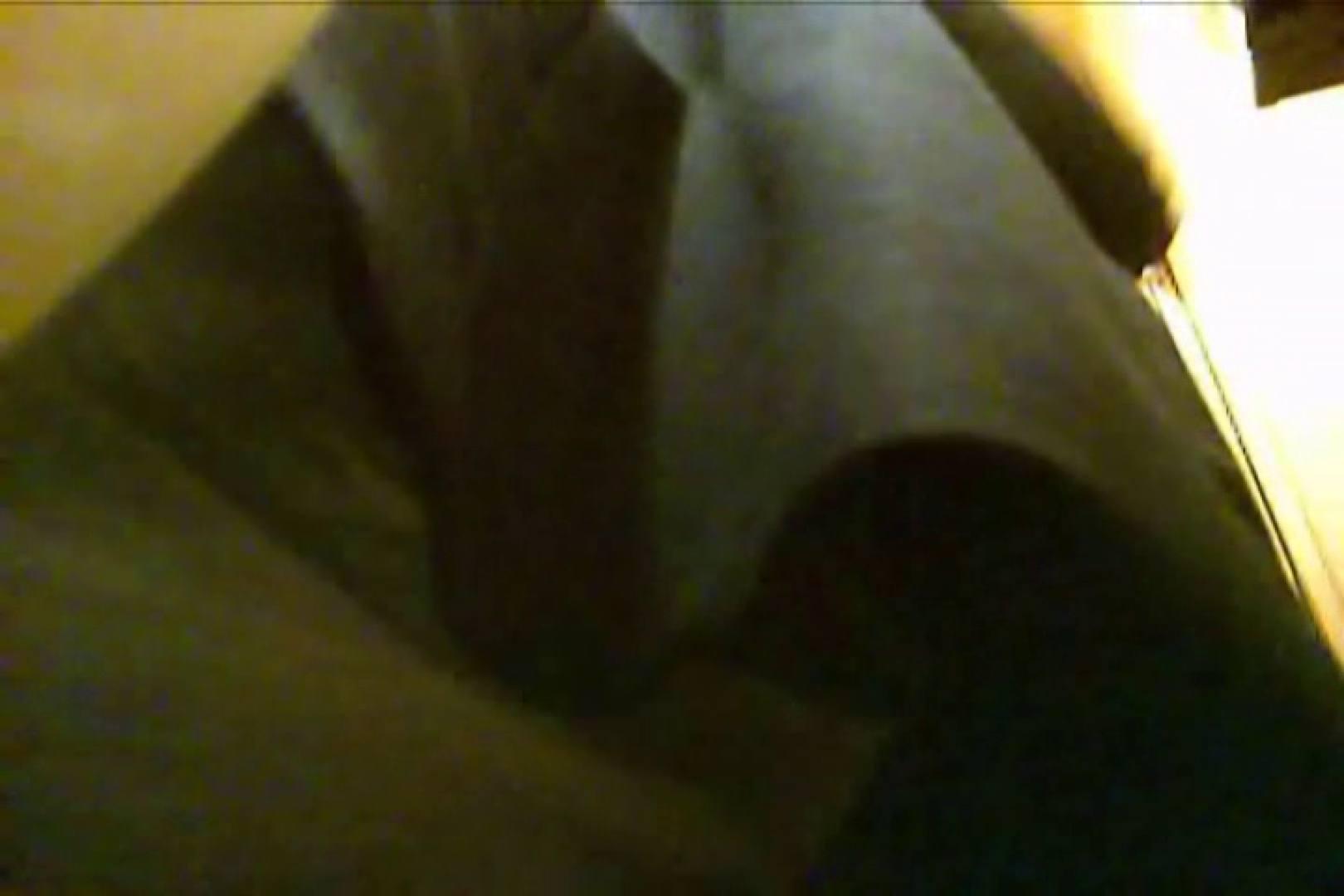 SEASON 2ND!掴み取りさんの洗面所覗き!in新幹線!VOL.22 イケメンのゲイ達 ゲイえろ動画紹介 61枚 47