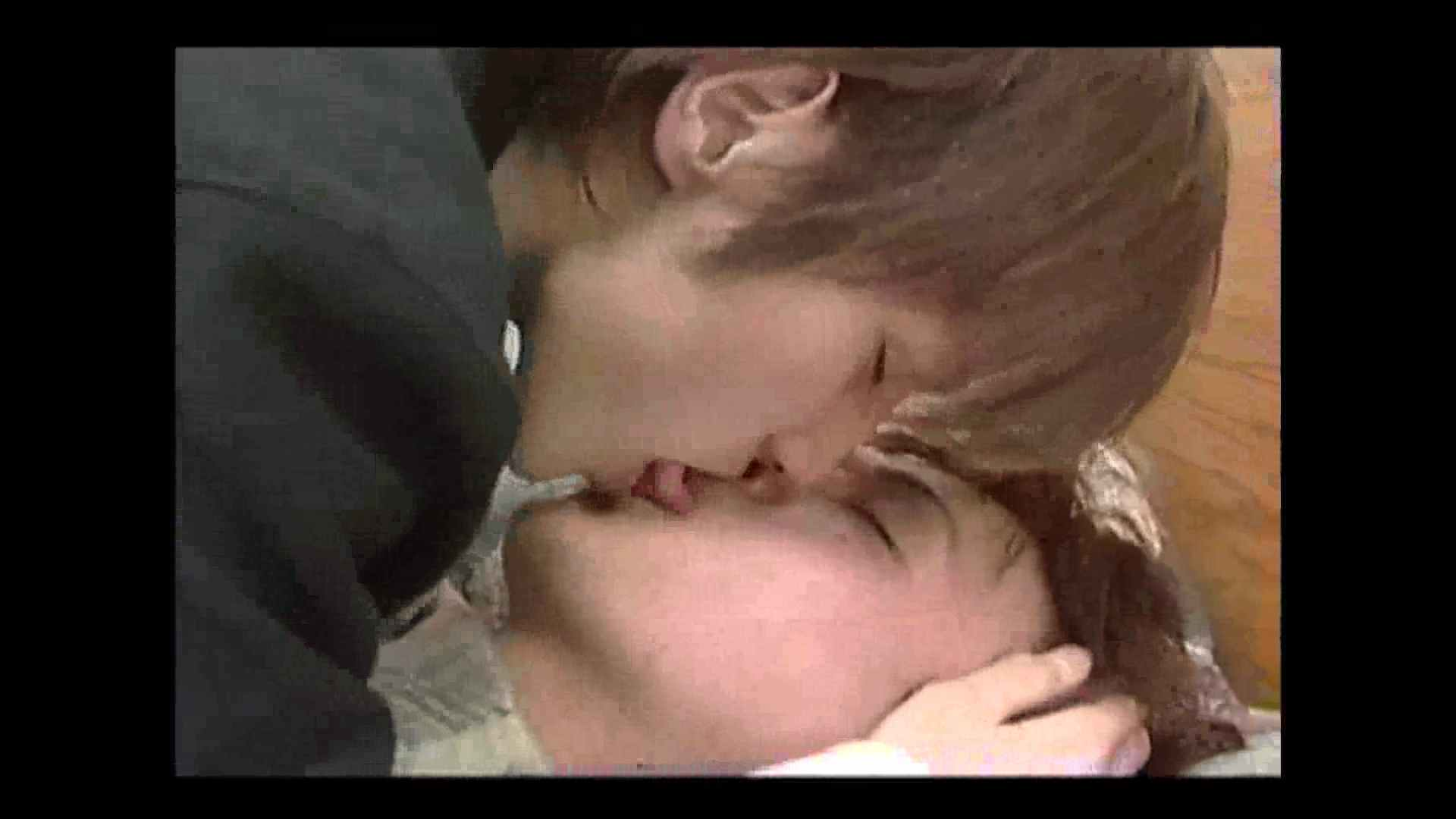 集団隠密卑猥卒業旅行ですかッ!!VOL.01 スリム美少年系ジャニ系  73枚 30