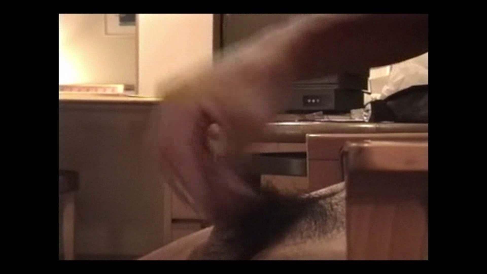 おまけ!阪神の優勝に興奮してイキ過ぎた行動をする男を口説きオナニー撮影 イケメンのゲイ達 ゲイ無料エロ画像 67枚 64