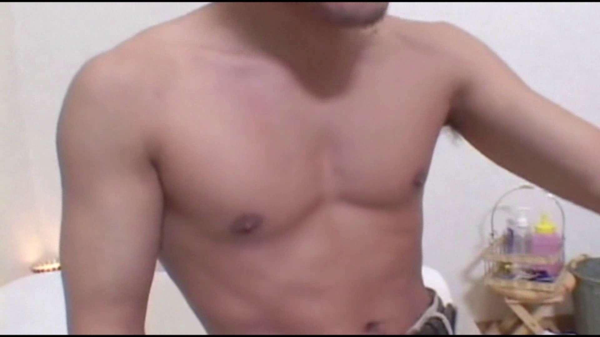 ショウ&ナオキのエロMAXファンタジーVOL.01(ショウ編) イケメンのゲイ達 ゲイSEX画像 93枚 6