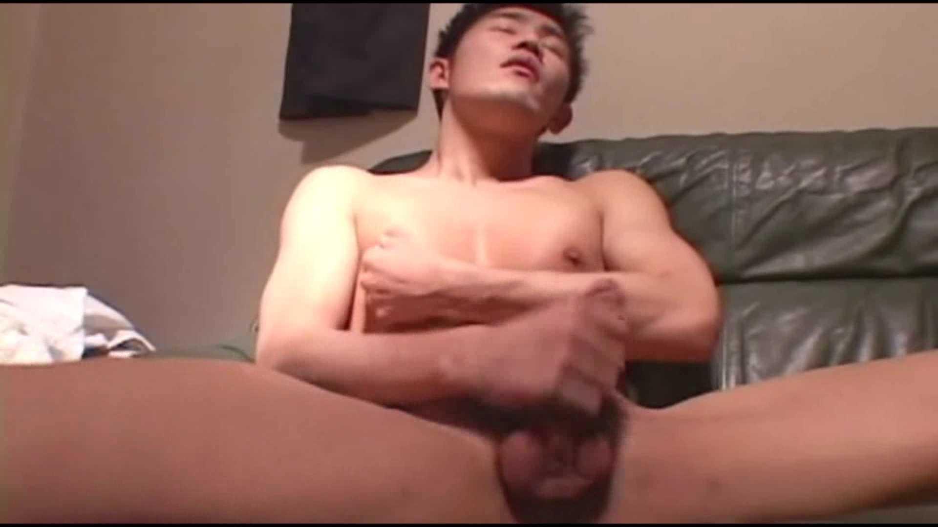 ショウ&ナオキのエロMAXファンタジーVOL.02(ショウ編) スジ筋系男子 ちんこ画像 100枚 61
