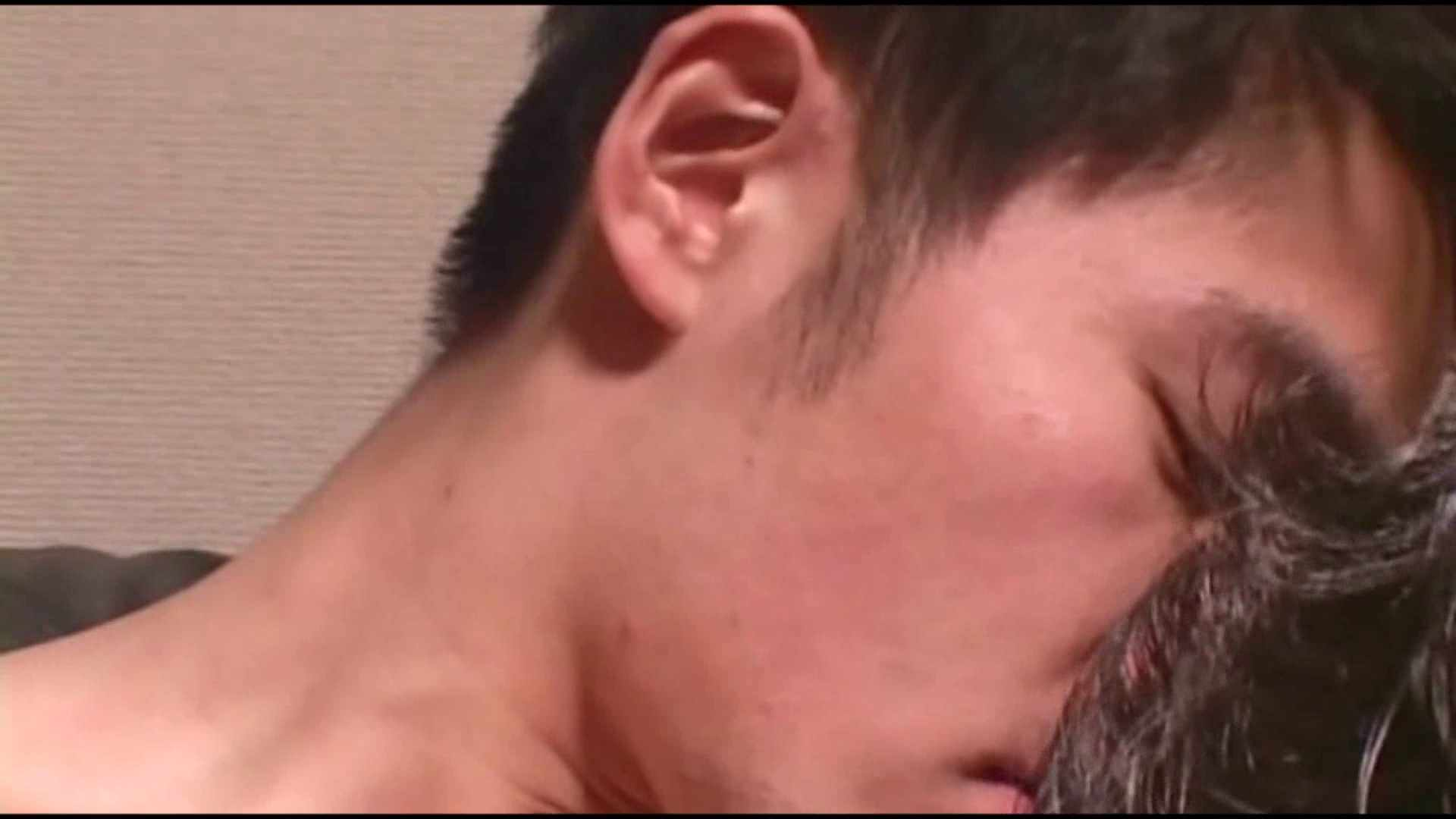 ショウ&ナオキのエロMAXファンタジーVOL.02(ショウ編) オナニー編  100枚 99