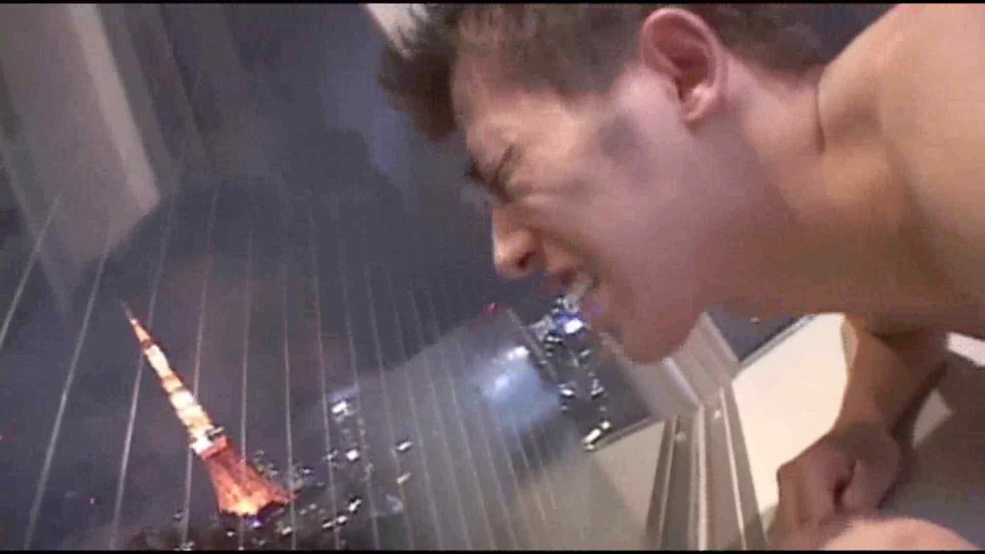 ショウ&ナオキのエロMAXファンタジーVOL.05(ナオキ編) セックス特集 ゲイえろ動画紹介 55枚 9