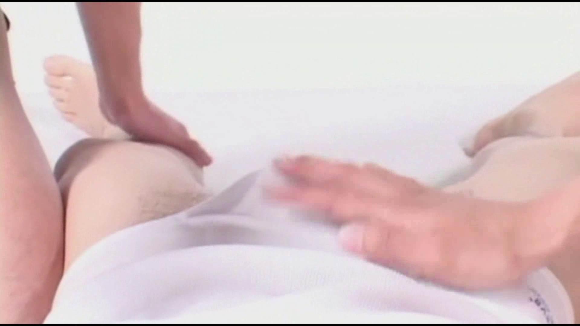ショウ&ナオキのエロMAXファンタジーVOL.06(ナオキ&ショウ共同作業編) スジ筋系男子 ちんぽ画像 85枚 23