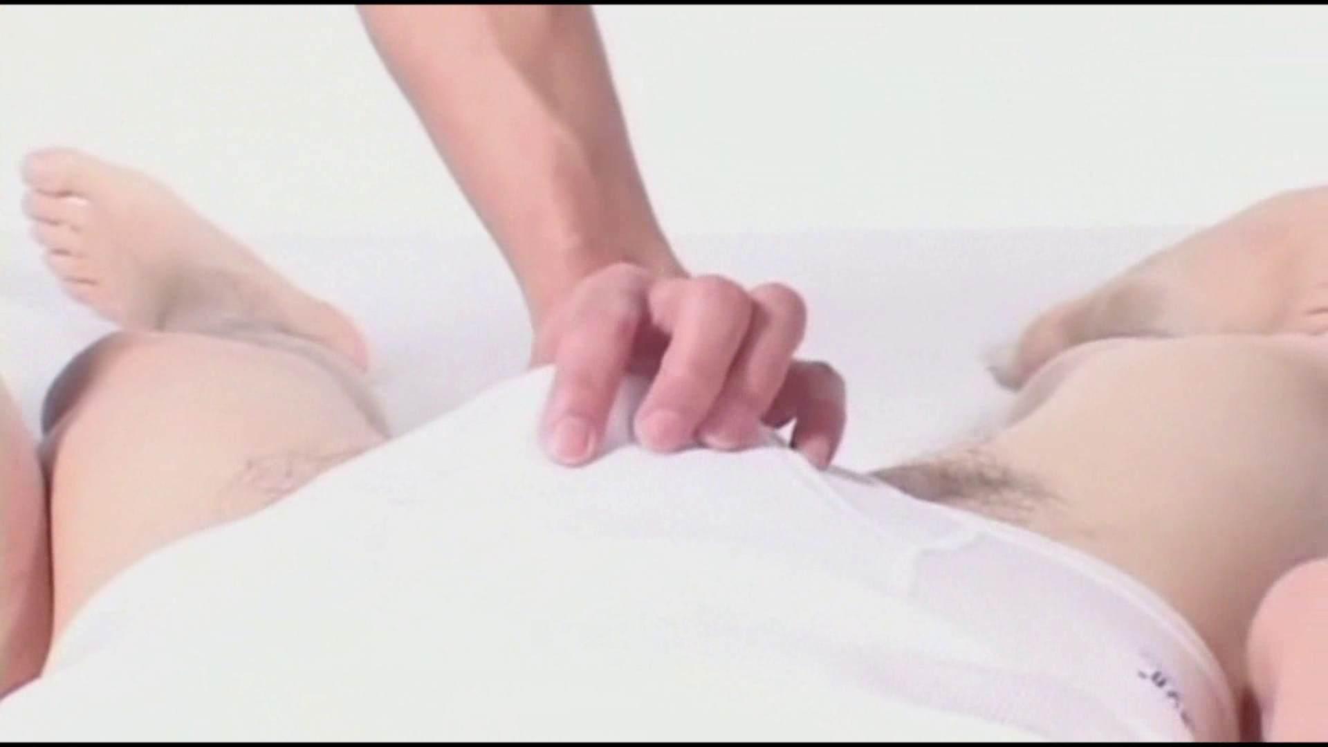 ショウ&ナオキのエロMAXファンタジーVOL.06(ナオキ&ショウ共同作業編) イケメンのゲイ達 ペニス画像 85枚 24