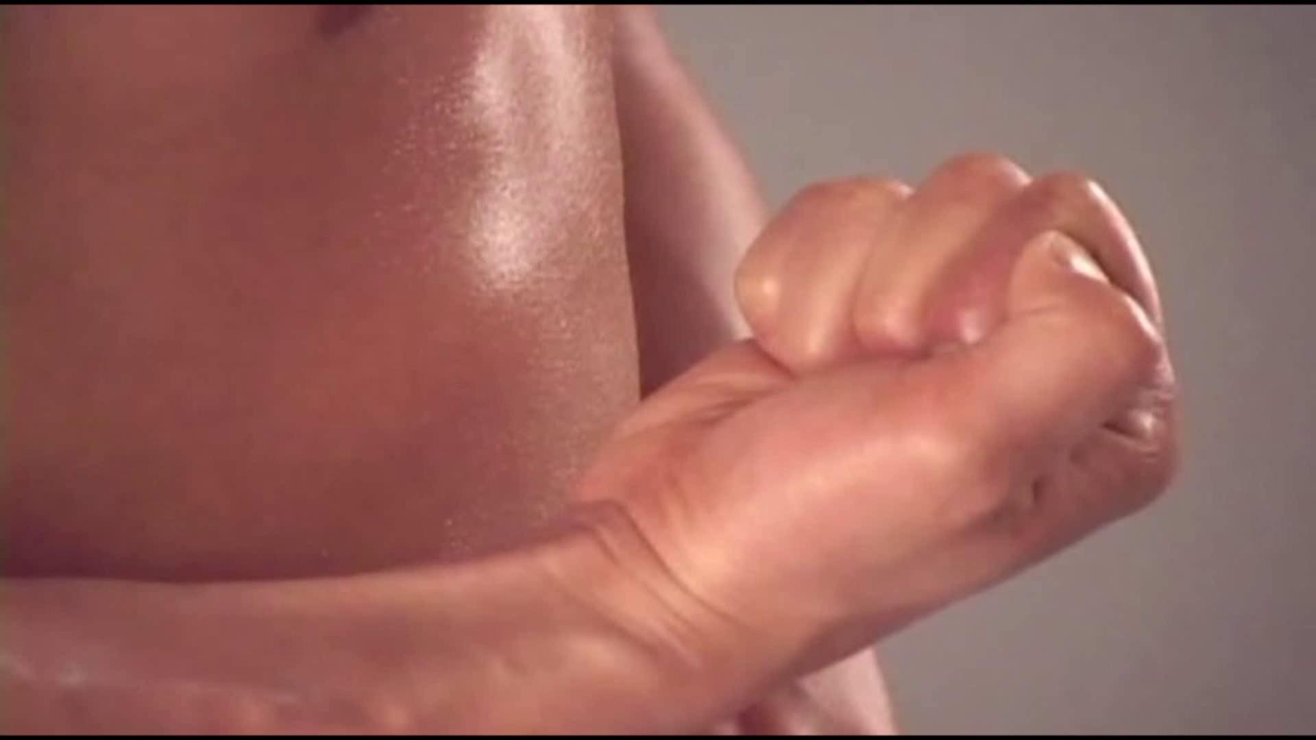 ショウ&ナオキのエロMAXファンタジーVOL.07(ナオキ&ショウ) 完全無修正版 ゲイ無料エロ画像 90枚 2