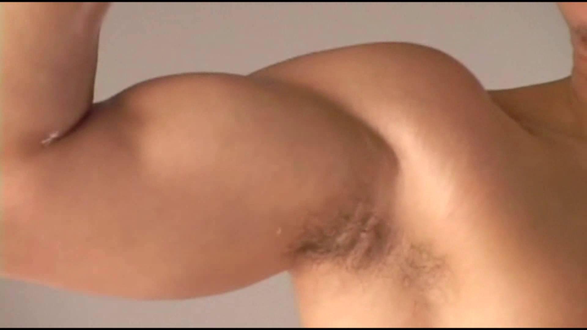 ショウ&ナオキのエロMAXファンタジーVOL.07(ナオキ&ショウ) 完全無修正版 ゲイ無料エロ画像 90枚 6