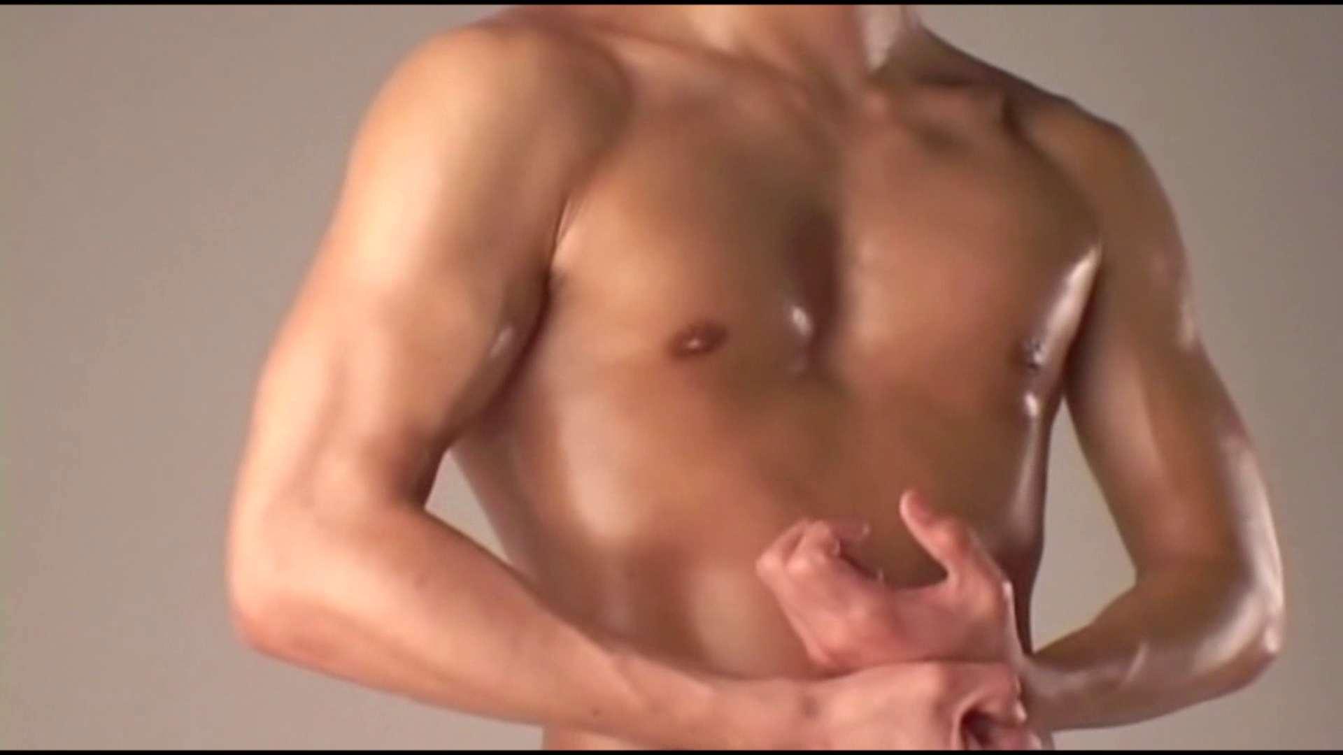 ショウ&ナオキのエロMAXファンタジーVOL.07(ナオキ&ショウ) エロエロ動画 ゲイ丸見え画像 90枚 79