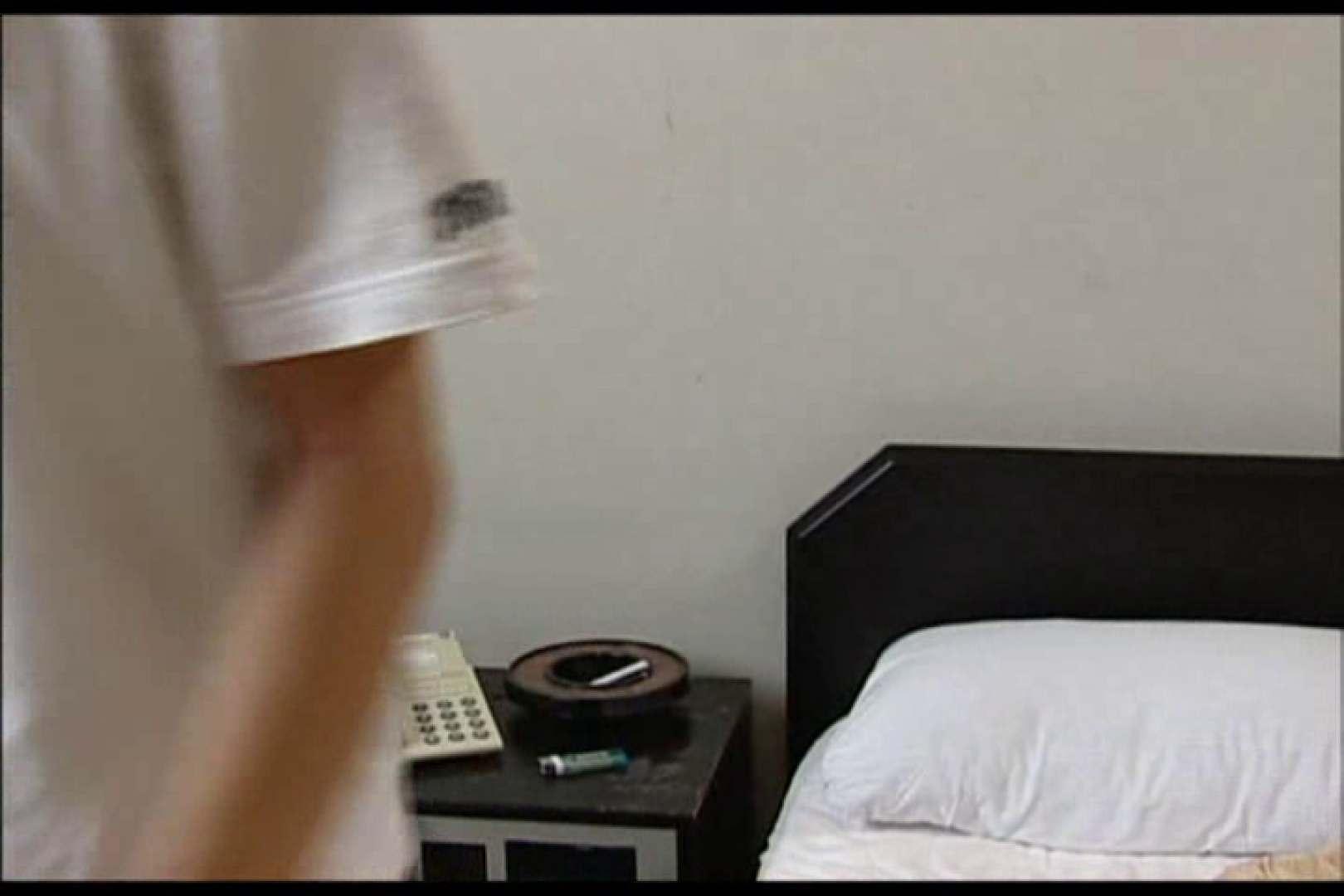 かよわい若者達の性的コミュニケーション(高画質ver)VOL.01 フェラシーン  55枚 24