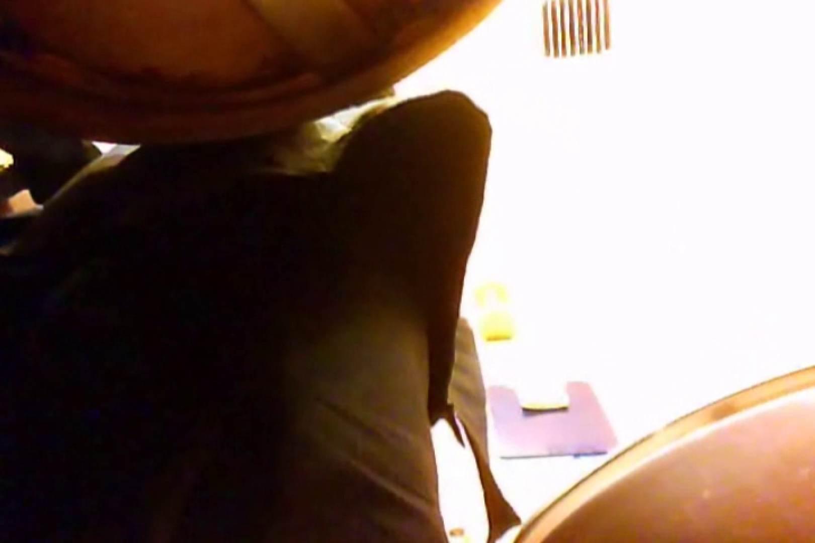 SEASON 3rd!掴み取りさんの洗面所覗き!in新幹線!VOL.04 リーマン系男子 ゲイ無修正画像 99枚 19
