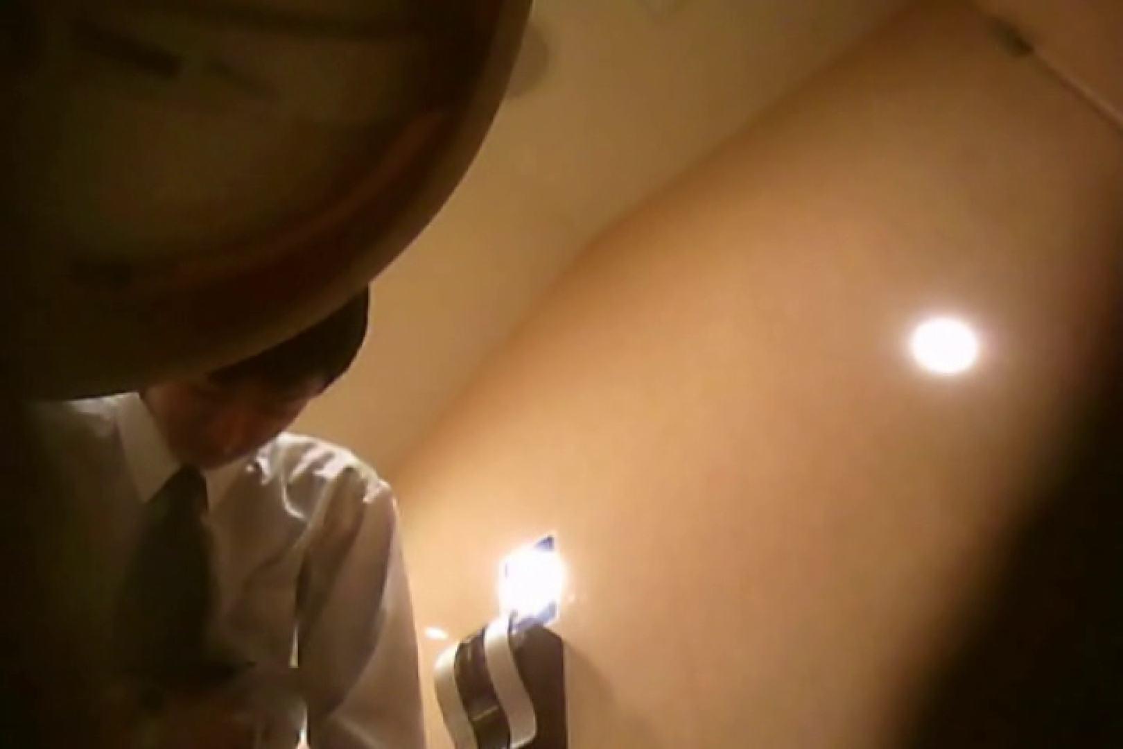 SEASON 3rd!掴み取りさんの洗面所覗き!in新幹線!VOL.06 スーツ男子 尻マンコ画像 111枚 11