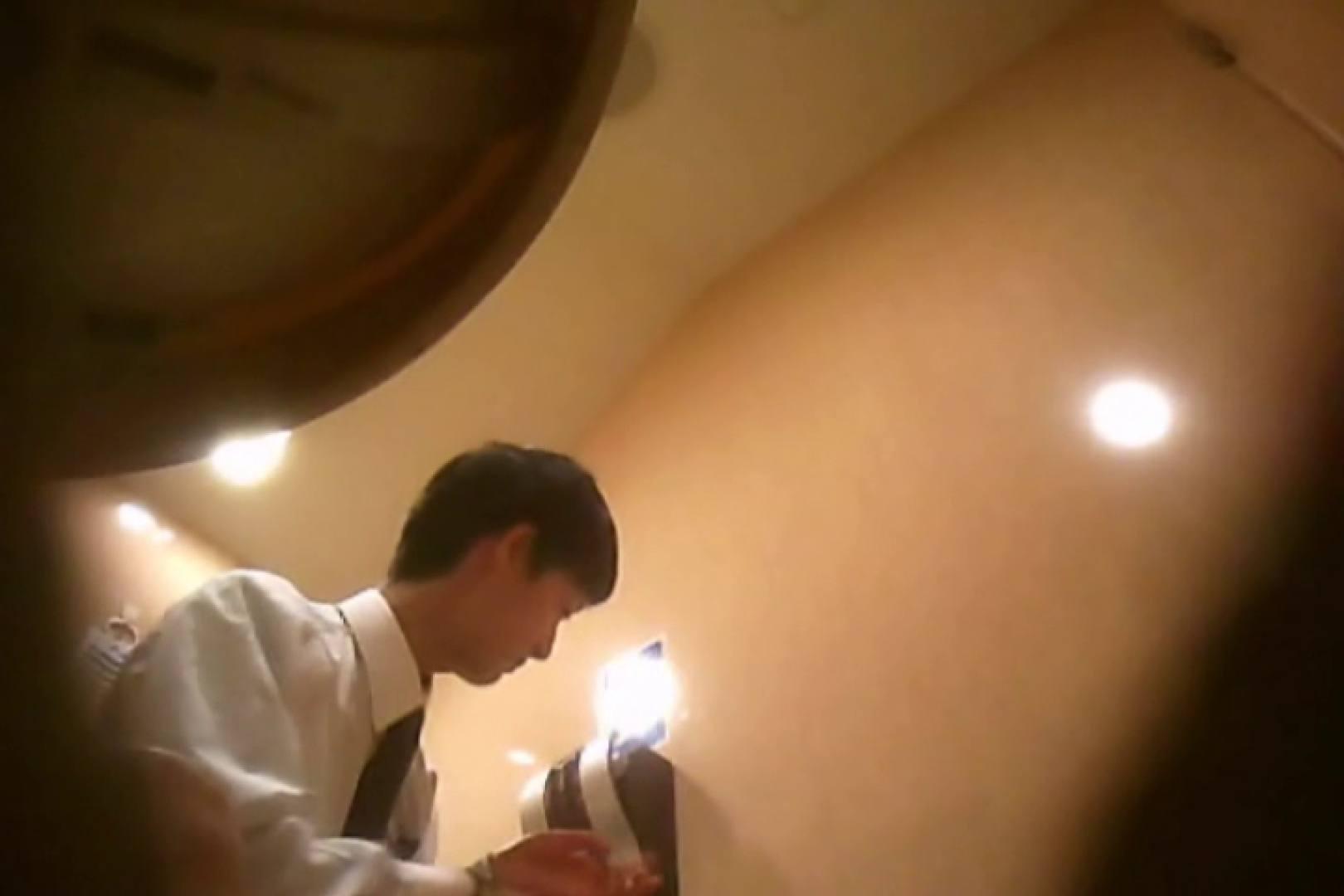 SEASON 3rd!掴み取りさんの洗面所覗き!in新幹線!VOL.06 スーツ男子 尻マンコ画像 111枚 101