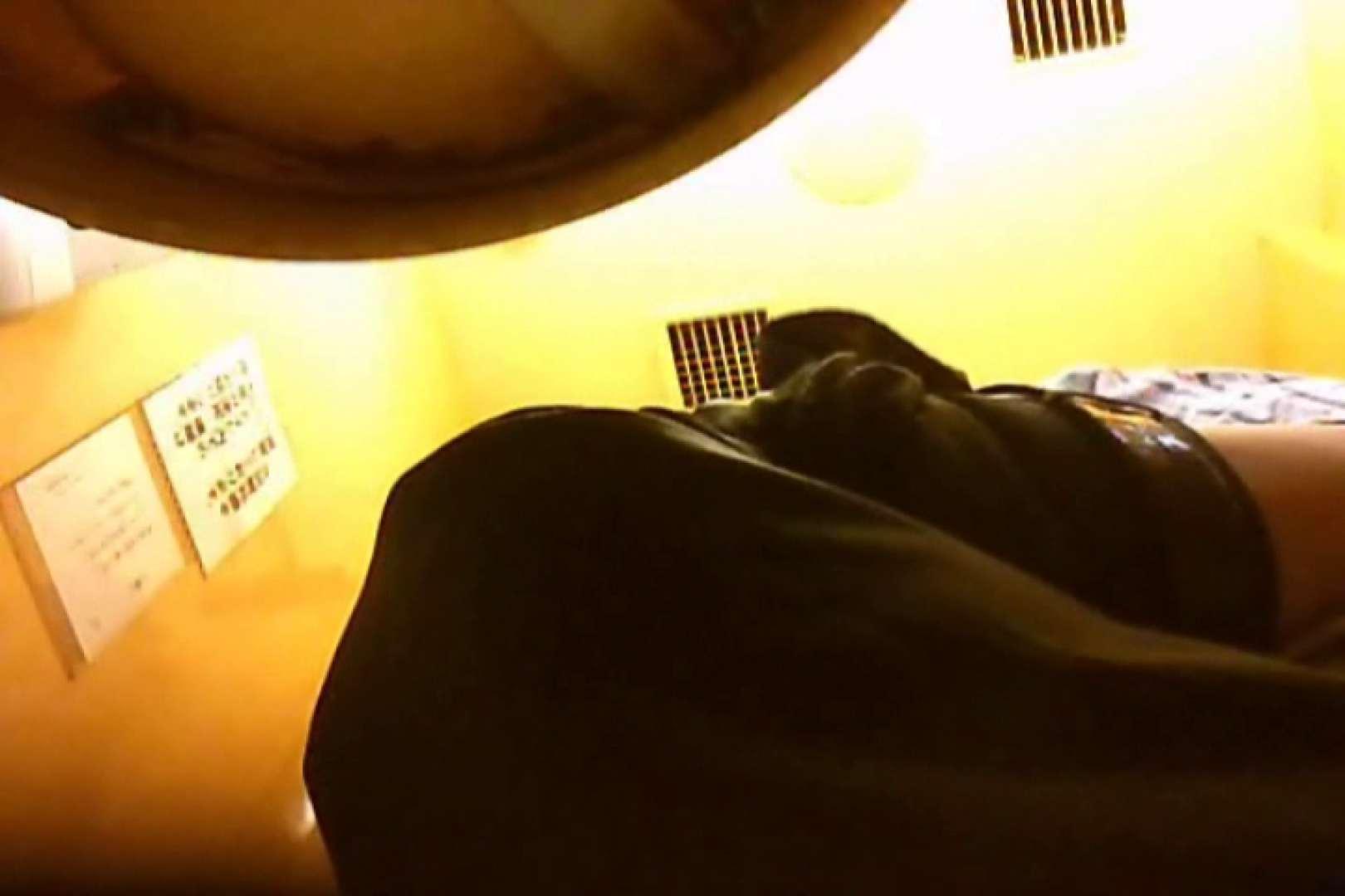 SEASON 3rd!掴み取りさんの洗面所覗き!in新幹線!VOL.09 完全無修正版 ゲイ流出動画キャプチャ 108枚 107