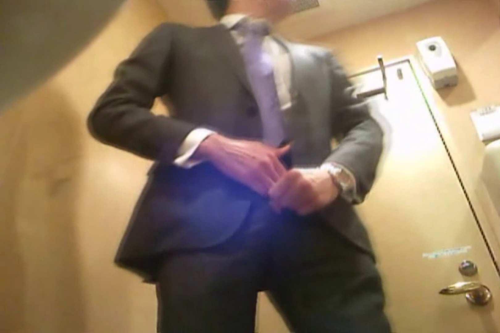 SEASON 3rd!掴み取りさんの洗面所覗き!in新幹線!VOL.11 のぞき特集 | ノンケ  62枚 9