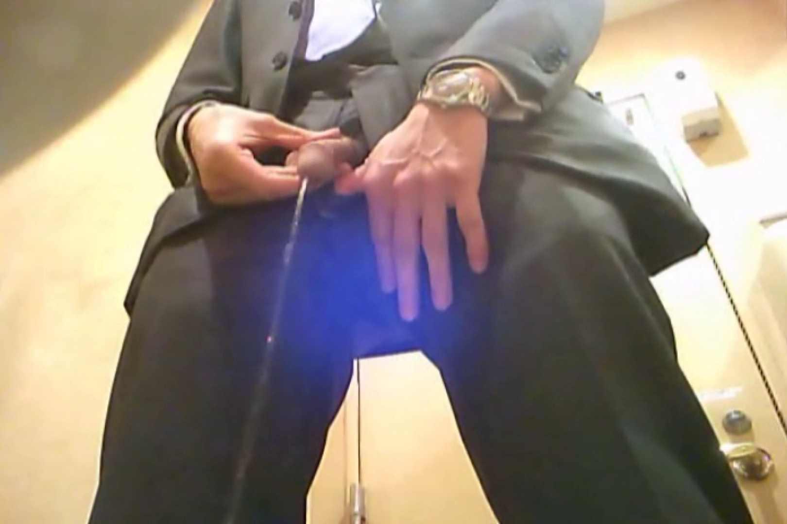 SEASON 3rd!掴み取りさんの洗面所覗き!in新幹線!VOL.11 男・男・男 ゲイアダルト画像 62枚 11