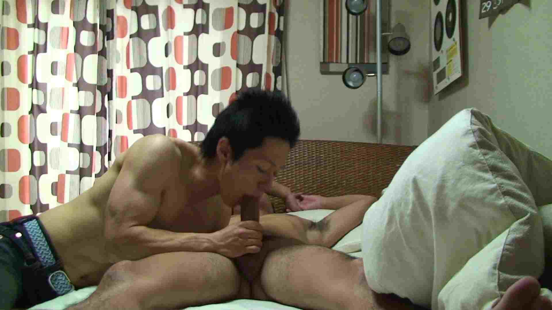 (HD)隆介・・・。俺をイカせてくれよぉ。 その他 ゲイアダルトビデオ画像 73枚 54