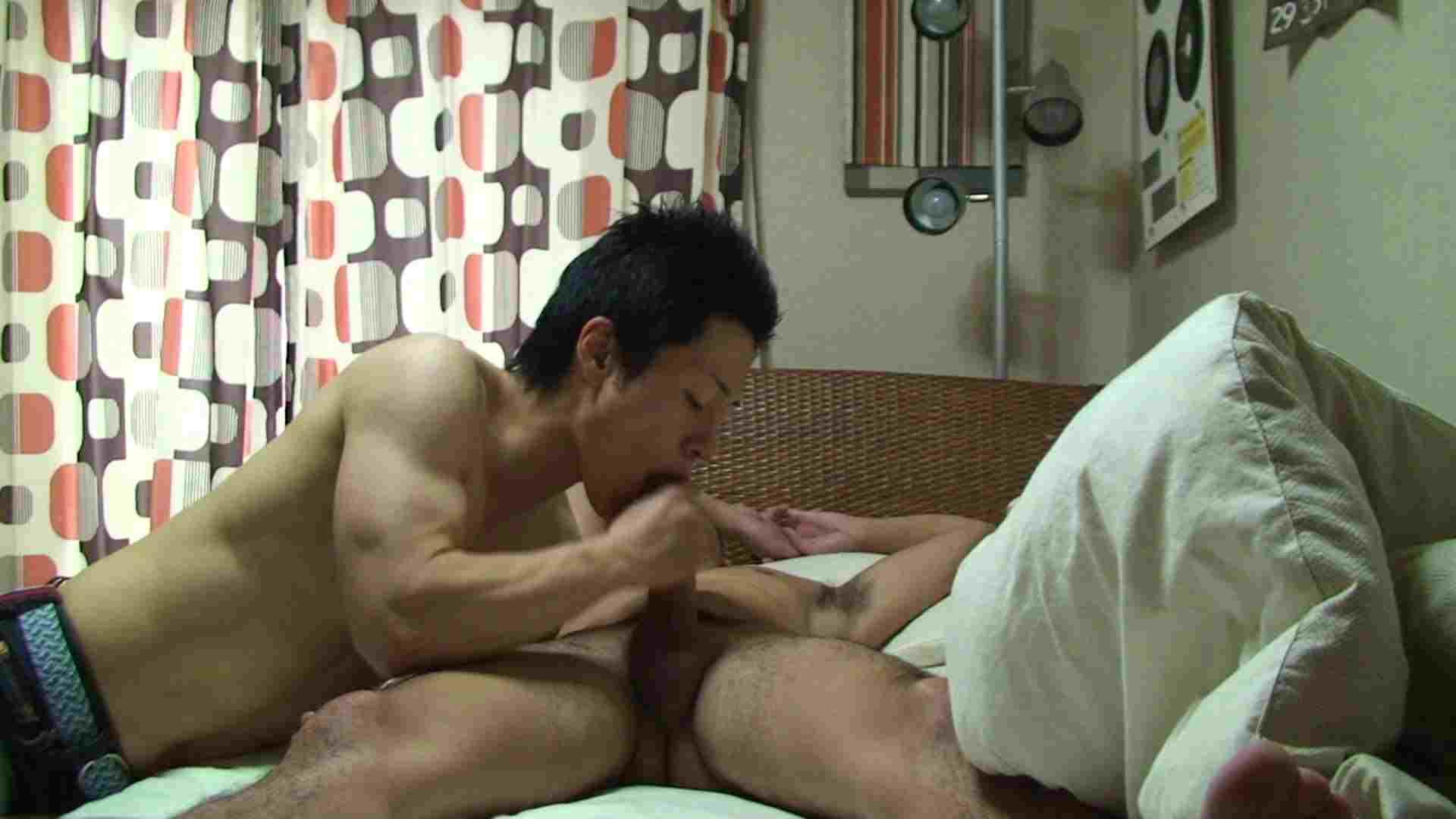 (HD)隆介・・・。俺をイカせてくれよぉ。 その他 ゲイアダルトビデオ画像 73枚 62
