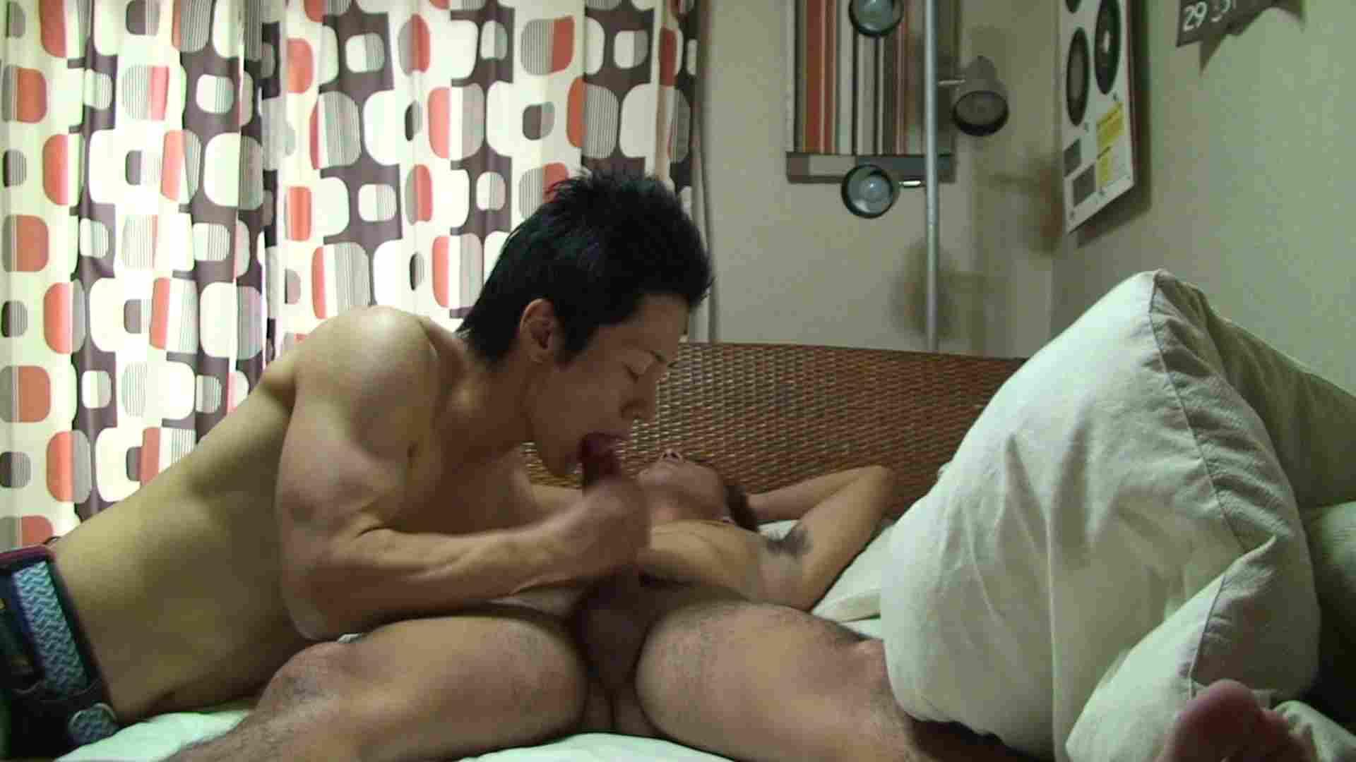 (HD)隆介・・・。俺をイカせてくれよぉ。 その他 ゲイアダルトビデオ画像 73枚 70
