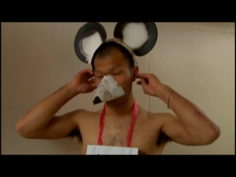 日本の祭り第13弾!室蘭工業大学明徳寮祭VOL.01 スジ筋系男子 男同士画像 71枚 51