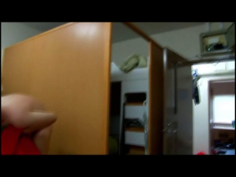 日本の祭り第13弾!室蘭工業大学明徳寮祭VOL.01 男子学生 ゲイ無修正動画画像 71枚 69