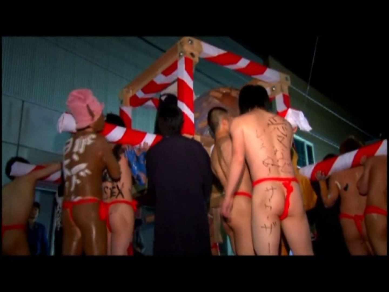 日本の祭り第13弾!室蘭工業大学明徳寮祭VOL.05 スジ筋系男子 ちんこ画像 103枚 36