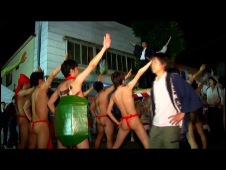 日本の祭り第13弾!室蘭工業大学明徳寮祭VOL.05 男子学生  103枚 40