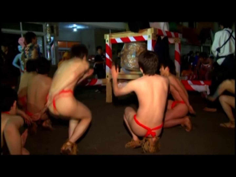 日本の祭り第13弾!室蘭工業大学明徳寮祭VOL.05 男子学生 | のぞき特集  103枚 41