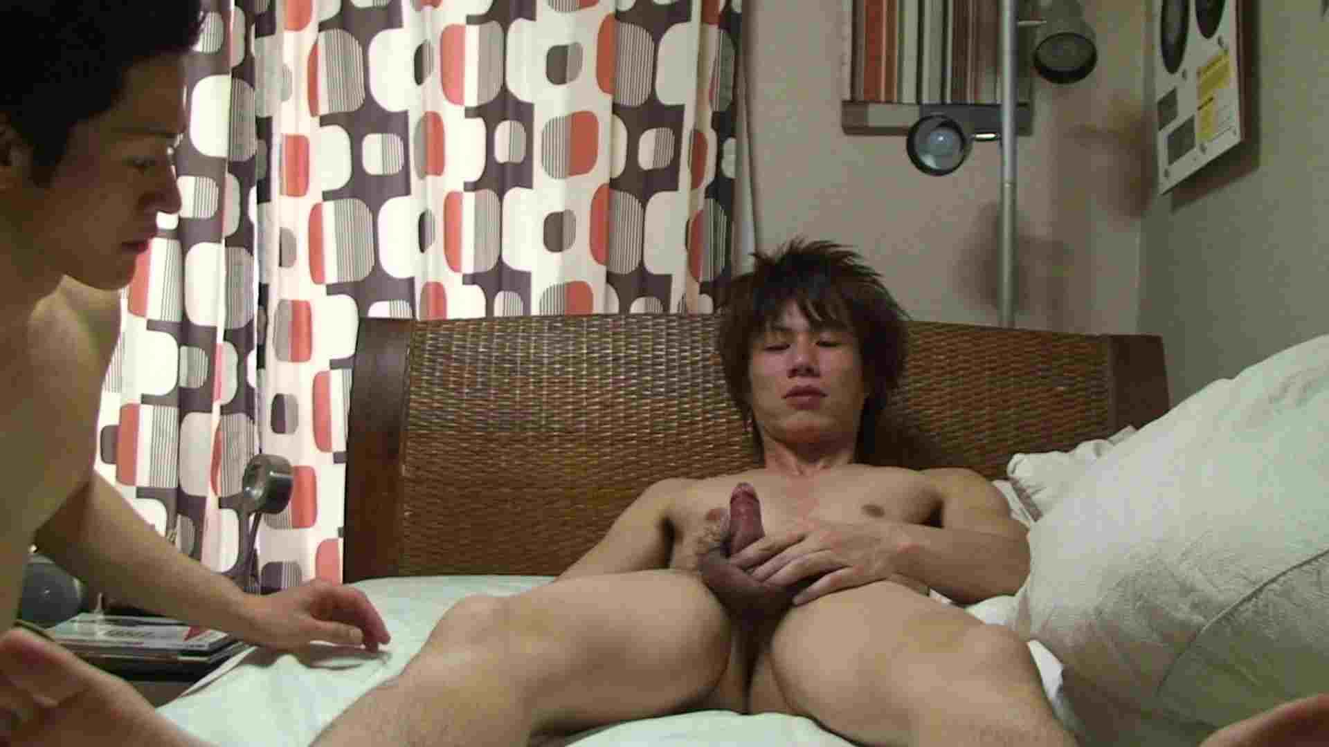 (HD)隆介・・・。俺をイカせてくれよぉ。VOL.02 男・男・男 ゲイフリーエロ画像 110枚 35