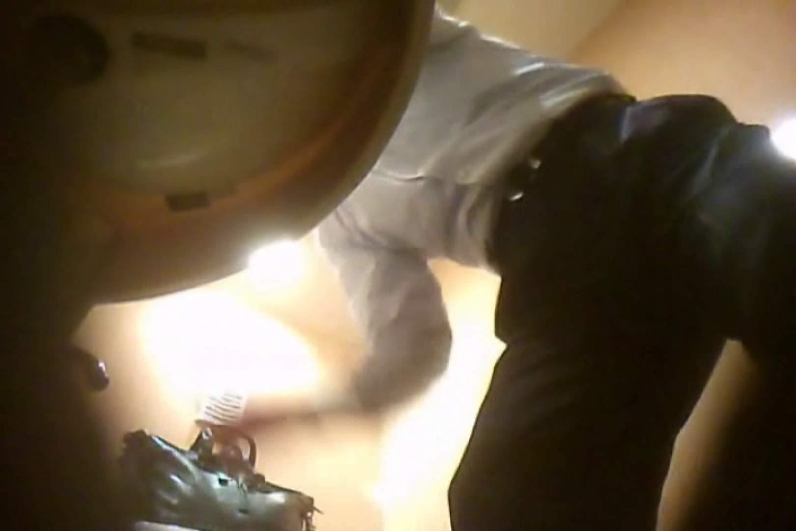 SEASON 3rd!掴み取りさんの洗面所覗き!in新幹線!VOL.16 男・男・男 | のぞき特集  96枚 37